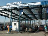 Micul trafic de frontieră între Ucraina și România va intra în vigoare de la jumătatea lunii mai