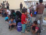 Migranți: Guvernul britanic acceptă primirea de minori neînsoțiți înregistrați deja în Europa