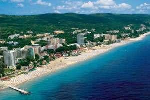 Ministerul Afacerilor Externe a emis o atenționare de călătorie în Bulgaria