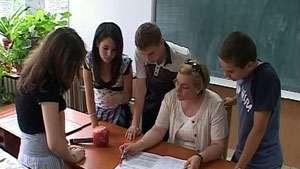 Ministerul Educației: Patru noi discipline opționale, începând cu anul școlar viitor