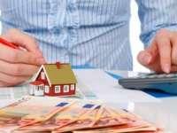 Ministerul Finanțelor a distribuit băncilor garanțiile suplimentare pentru Prima Casă