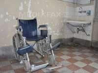 Ministerul Sănătăţii a cerut anchetă la Spitalul Judeţean Satu Mare