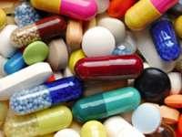 Ministerul Sănătăţii: Noi molecule în lista medicamentelor compensate și gratuite