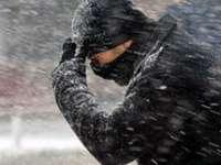 Ministerul Sănătății recomandă evitarea deplasărilor în spații deschise și expunerea la frig în această perioadă