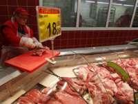 Ministrul Agriculturii anunță posibile scumpiri la alimente înainte de Crăciun