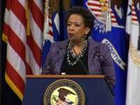 """Ministrul american al Justiţiei: """"Statul Islamic - o ameninţare mai mare decât Al Qaida"""""""