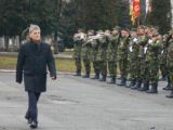 Ministrul Apărării Naționale: Tinerii să stea liniștiți, nu se fac recrutări sau încorporări