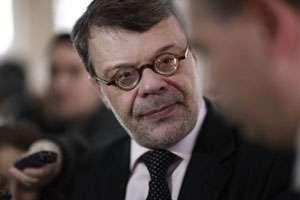 Ministrul Culturii,Daniel Barbu, în vizită în Maramureș