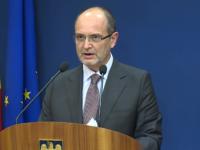 Ministrul Educaţiei, Adrian Curaj, anunţă schimbări importante la clasele V-VIII