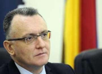 Ministrul Educației, despre MAJORAREA salariilor în Învățământ