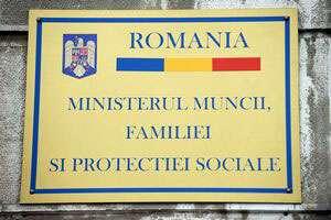 Ministrul german al Muncii: Liberalizarea pieţei muncii nu va conduce la un flux sporit de lucrători români