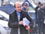 Ministrul Justiției a cerut revocarea din funcție a procurorului șef DNA, Laura Codruța Kovesi