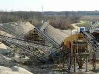 Ministrul Mediului vrea să înființeze un radar al balastierelor. Ce spun autorităţile din Maramureş