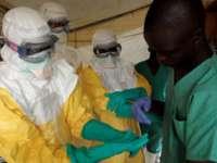 Ministrul Sănătății: Ebola este monitorizată și în România