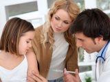 Ministrul Sănătății: Părinții vor putea lua decizia să nu vaccineze copilul, numai după ce se vor informa