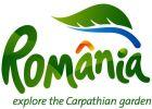 Ministrul Turismului vrea să înlocuiască frunza din brandul turistic al României cu o oaie