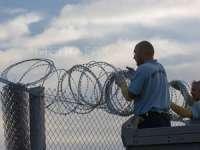 Ministrul ungar de Externe: Gardul de la frontiera cu România va avea 70 de kilometri