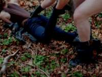 MINORĂ în vârstă de 13 ani violată în mod repetat de doi tineri din Baia Sprie