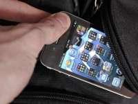 Minori cercetaţi pentru tâlhărie calificată după ce au atacat un bărbat şi i-au furat prin violenţă telefonul mobil