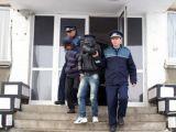 Minori de 15 şi 17 ani cercetaţi pe Poliție pentru tâlhărie