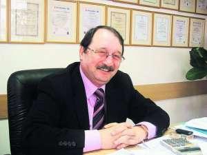 MIRCEA BĂSESCU a fost eliberat din închisoare