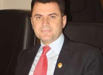 Mircea Dolha face parte din Comisia specială pentru Roșia Montană