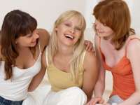 MIT DISTRUS: Blondele nu au o inteligență inferioară femeilor cu păr de alte culori, ci dimpotrivă