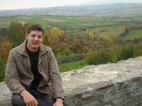MOARTE SUSPECTĂ: Un tânăr de 21 de ani din Maramureş a fost găsit mort într-o anexă gospodărească