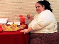 Modificarea florei intestinale poate contribui la lupta împotriva obezității