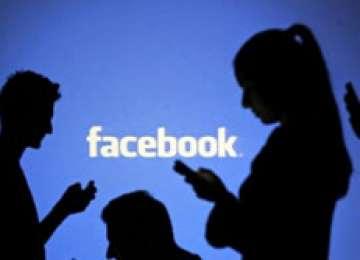 Modificări de ULTIMĂ ORĂ la Facebook. Toți utilizatorii vor fi afectați