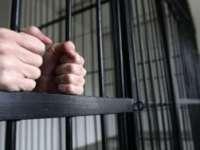MOISEI: Cinci tineri sunt cercetaţi în stare de arest preventiv pentru comiterea mai multor furturi
