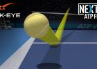 Moment istoric în tenis: se renunţă la arbitri! Cum se vor lua toate deciziile
