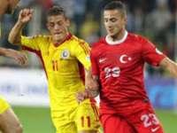 Mondialele din Brazilia, doar un vis pentru România?