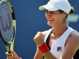Monica Niculescu, în finala Turneului de la Seul