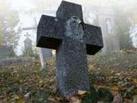 Mormântul unei vrăjitoare a fost descoperit în Satu Mare