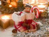 Moș Nicolae - obiceiuri și tradiții la noi și în lume