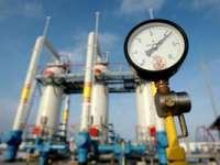 Moscova ameninţă din nou că va închide robinetul gazului pentru Ucraina