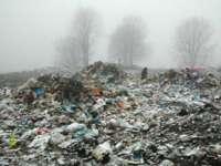 Moștenirea lui Mircea Man: România riscă declanșarea procedurii de infringement, dacă Maramureșul nu își rezolvă problemele de gestionare a deșeurilor