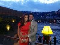 Motivul halucinant pentru care Bianca Drăguşanu a renunţat la sarcină