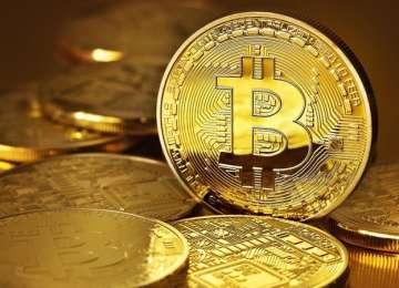 Motivul pentru care bitcoin a scăzut marți cu 20%