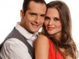 Motivul pentru care Mădălin Ionescu a renunţat la TV