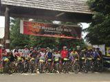 MTB MARATON Baia Mare – Sute de cicliști din întreaga țară au participat la cel mai spectaculos concurs de mountain bike din România