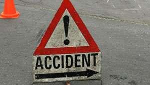 Multiple accidente soldate cu victime în weekend-ul trecut în Maramureșul Istoric