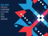 Municipiul Baia Mare își susține astăzi candidatura pentru titlul de Capitală Europeană a Culturii în 2021, în fața unui juriu european