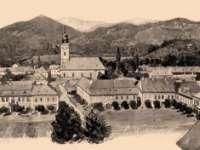 Municipiul Baia Mare - Scurt istoric