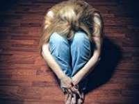 Municipiul Bistrița ar putea avea locuințe în regim de urgență pentru victimele violenței domestice