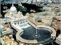 Muzeele Vaticane oferă bilete cu preț redus persoanelor care donează sânge