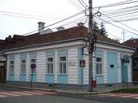 """""""Muzeul Maramureșului"""" din Sighetu Marmaţiei are nevoie de ample lucrări de reabilitare"""