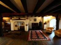 Muzeul Național Bran se va închide în august, după aproape 60 de ani de funcționare