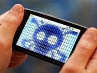 PERICOL: Muzica poate fi folosită pentru a accesa ilegal smartphone-uri, computere şi automobile